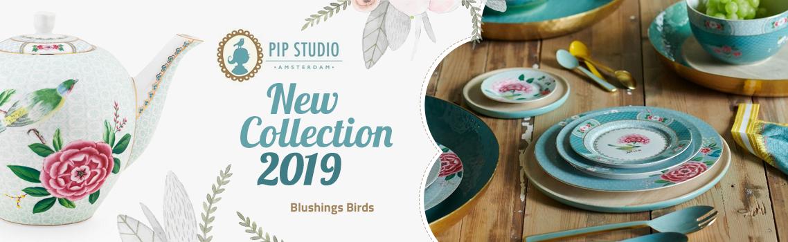 PIP STUDIO 2019