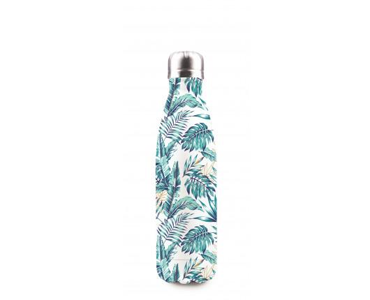 Butelka termiczna Jungle