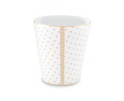 Kubek porcelanowy Royal Yerseke