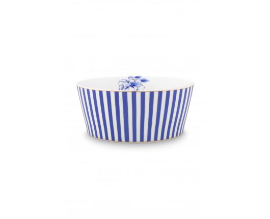 Miska Royal Stripes 15 cm