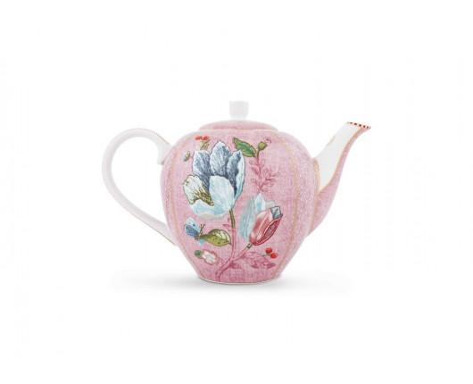 Dzbanek na herbatę