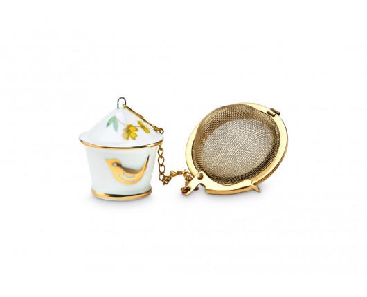 Zaparzacz do herbaty PiP Studio