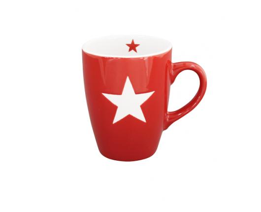 kubek Star z gwiazdką