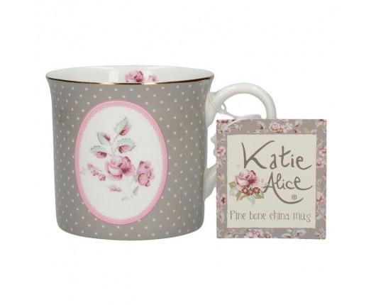 Kubek w kwiaty Katie Alice Garden