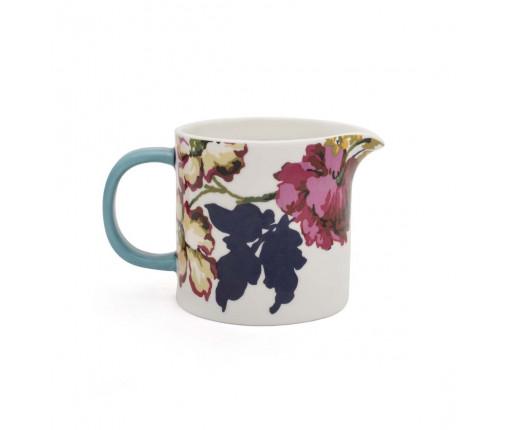Dzbanuszek Floral Joules