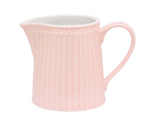 Dzbanuszek Alice Pale Pink