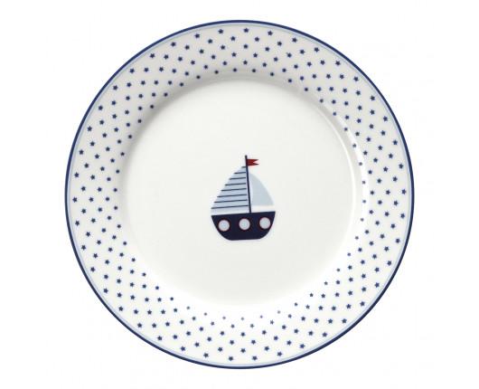 talerz dla dziecka