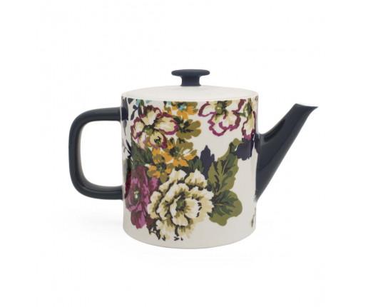 Dzbanek do herbaty Floral Joules