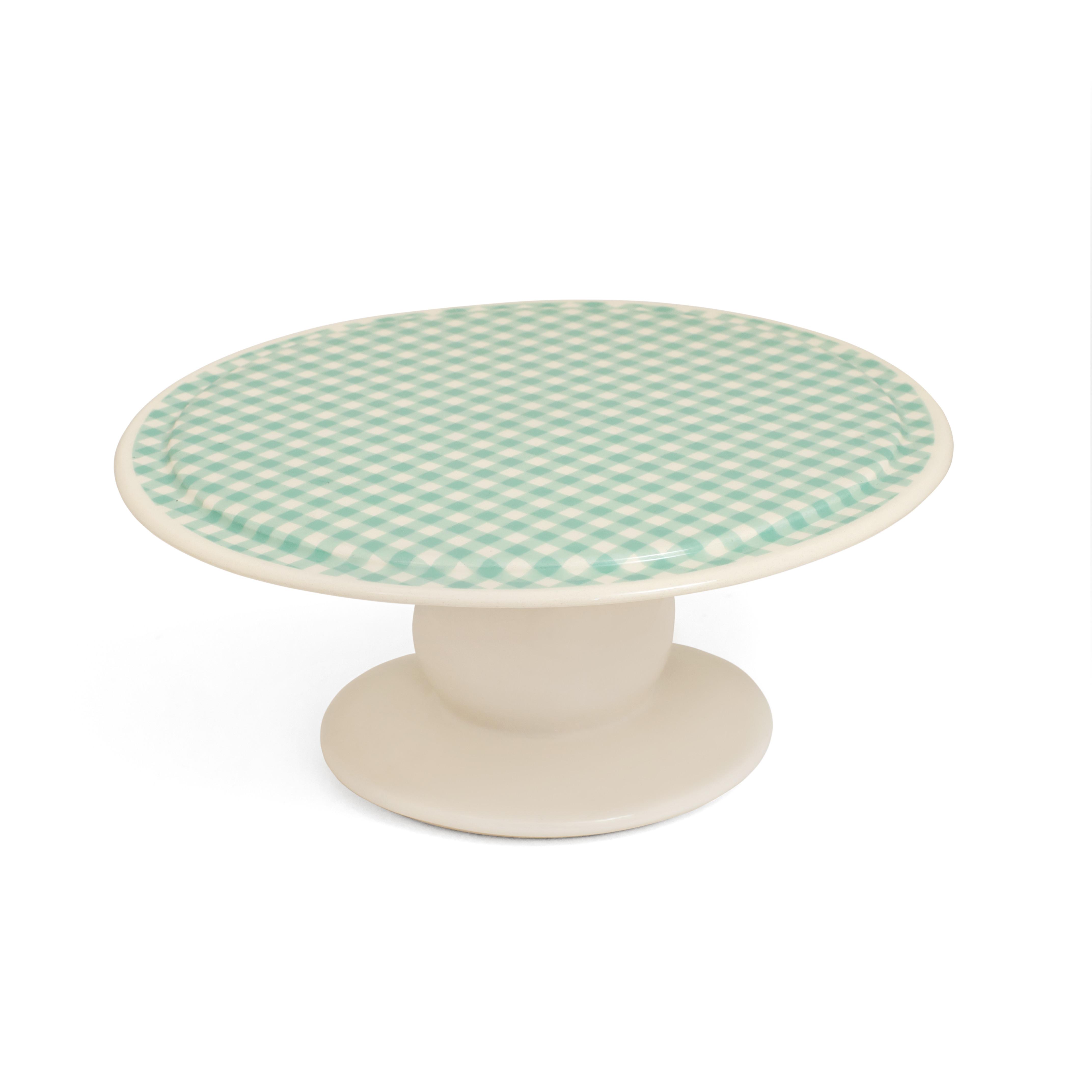 Nigella Lawson Cake Stand