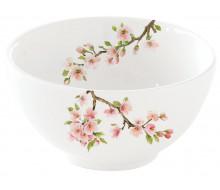Miseczka Sakura Easy Life, 12 cm