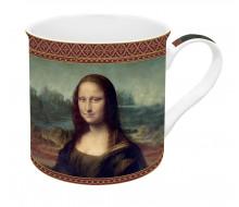 Kubek Mona Lisa Easy Life, 300 ml