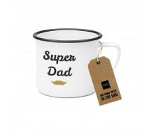 Kubek Super Dad