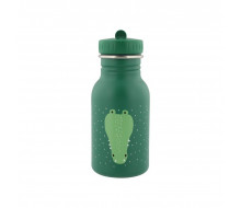 Bidon Mr. Crocodile 350 ml