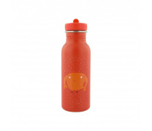 Bidon Mrs. Crab 500 ml