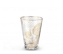 Szklanka Royal Golden 370 ml