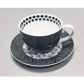 filizanka do cappuccino