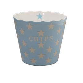 Miska Chips