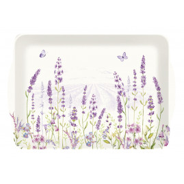 Taca Lavender Field