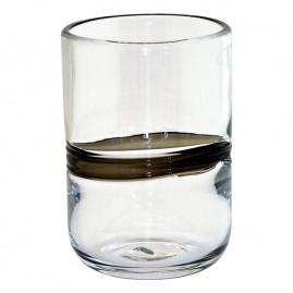 Zestaw szklanek Green Gate