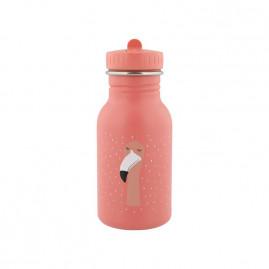Bidon Mrs Flamingo
