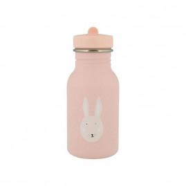 Bidon Mrs. Rabbit 350 ml
