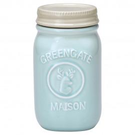 pojemnik porcelanowy Green Gate