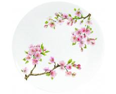 Talerz deserowy Sakura