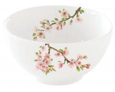 Miseczka porcelanowa Sakura
