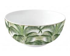 Miseczka porcelanowa Ceylon