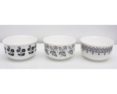 miseczki porcelanowe