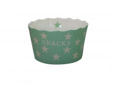 Miska Snacks
