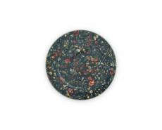 Talerz obiadowy Winter Wonderland 30,5 cm