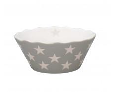 miseczka ceramiczna