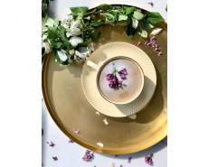 filiżanka porcelanowa na prezent