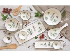Herbarium Easy Life