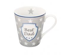 kubek Best Dad