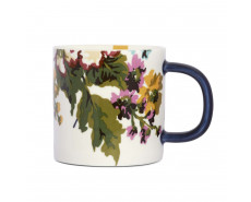 Kubek Floral Joules