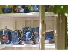 porcelana PiP studio