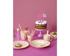 Zastawa stołowa dla dzieci