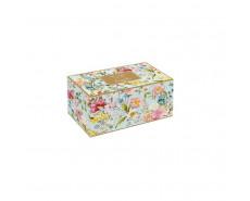opakowanie typu gift box