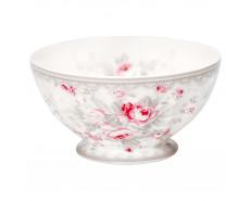 Miseczka porcelanowa Sophie vintage