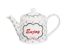 dzbanek do herbaty Enjoy