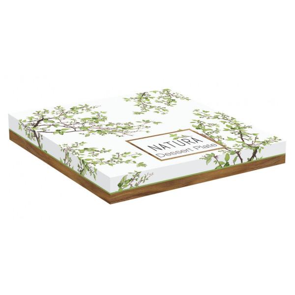 gift box Natura
