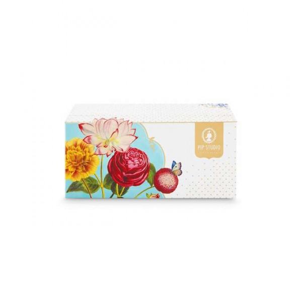 filiżanka do herbaty PiP Studio gift box