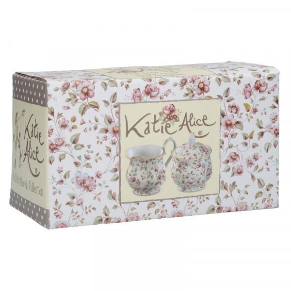 zestaw w kwiaty Katie Alice Floral