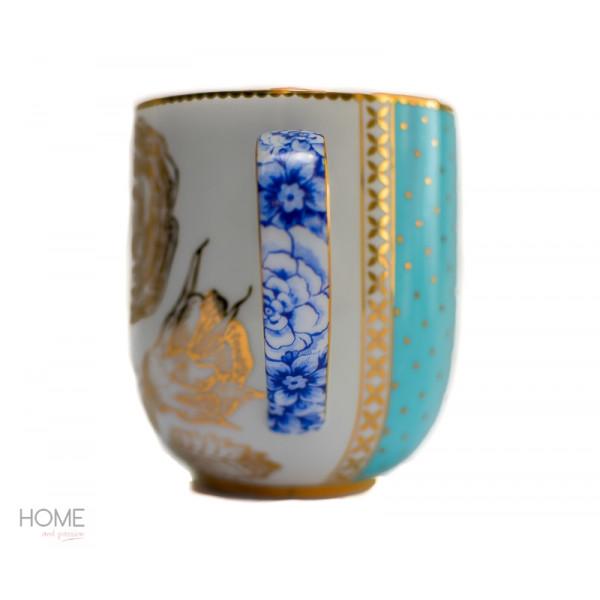 Kubek porcelanowy PiP Studio