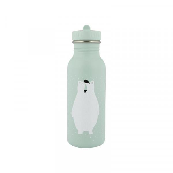 Bidon Mr. Polar Bear 500 ml