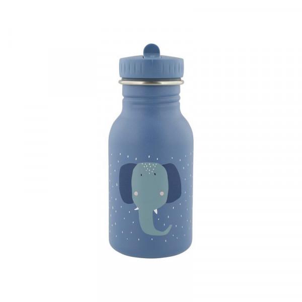 Bidon Mrs. Elephant 350 ml