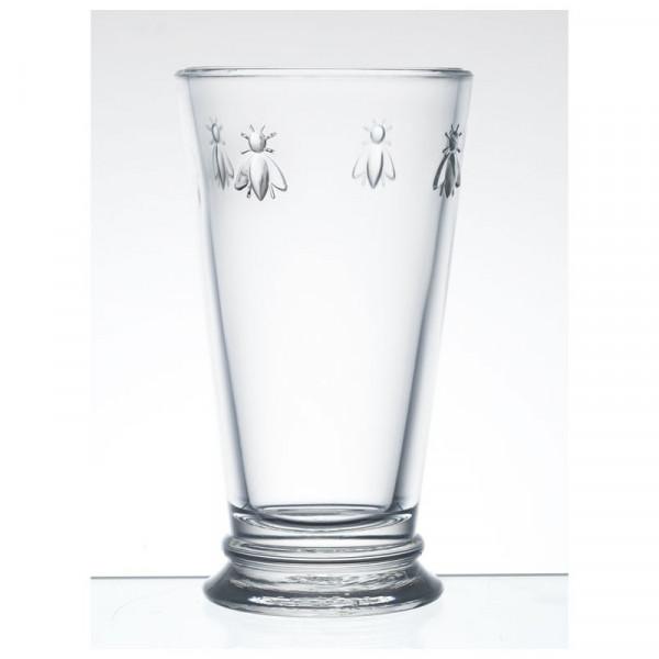 """Szklanka Maxi """"long drink"""" Pszczoła 460 ml"""