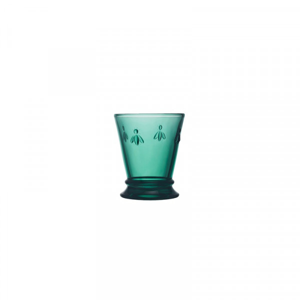 Szklanka La Rochere